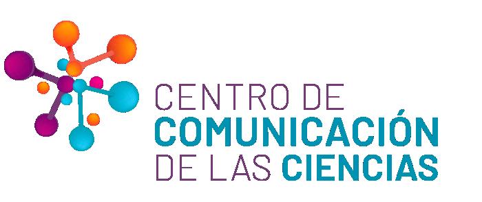 Centro de Comunicación de las Ciencias – UPAP
